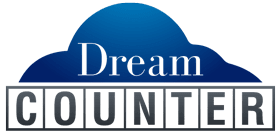 Dreamconter